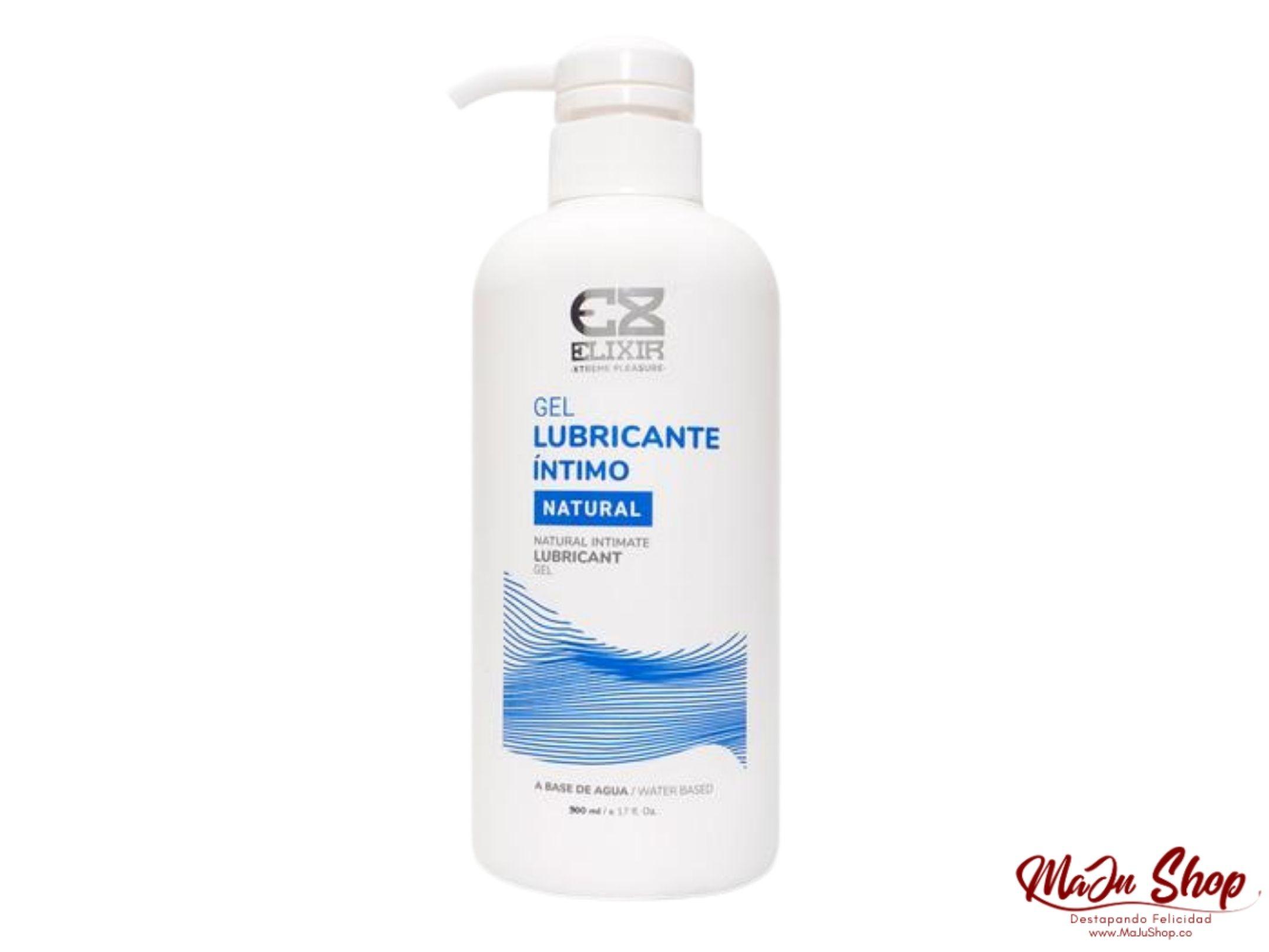 Gel-Lubricante-Intimo-Elixir