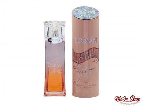 Perfume-Lomani-Maju-Shop