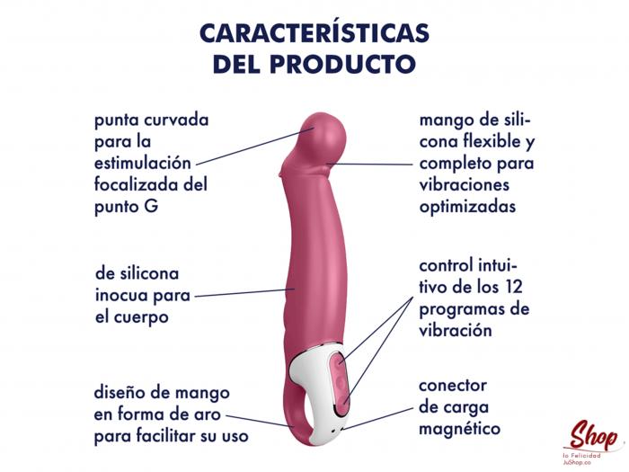 Satisfyer-Hippo-Maju-Shop
